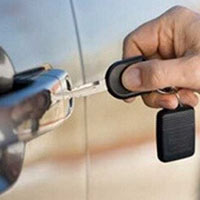 Tucson Arizona Locksmith Tucson, AZ 520-226-3776